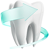 New Generation Restoration - Saint Petersburg, FL - Dentists & Dental Services