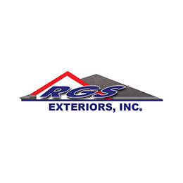 RGS Exteriors, Inc.