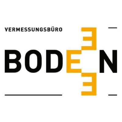 Bild zu Dipl.-Ing. Jens Boden Öff. best. Vermessungsingenieur in Lüdenscheid