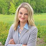 Ashley Schueth - RBC Wealth Management Financial Advisor - Lincoln, NE 68520 - (402)465-3805   ShowMeLocal.com
