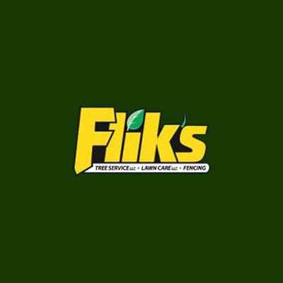 Flik's Enterprises