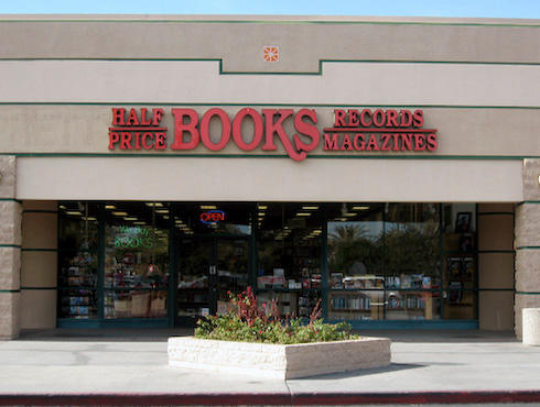 Zoltners book stores near me
