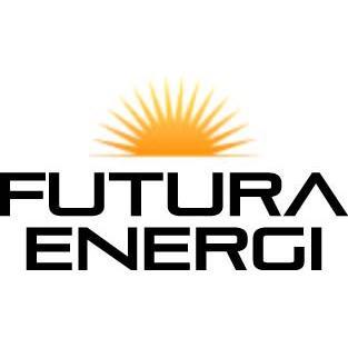 Futura Energi AB