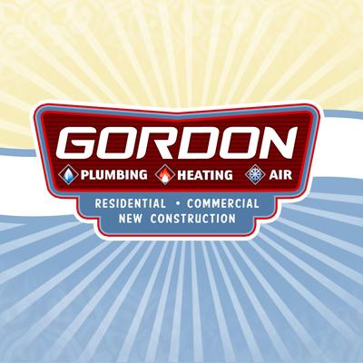 Gordon Plumbing & Heating, Inc. - Lawton, OK - Heating & Air Conditioning