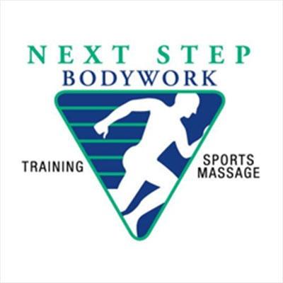 Next Step Bodywork