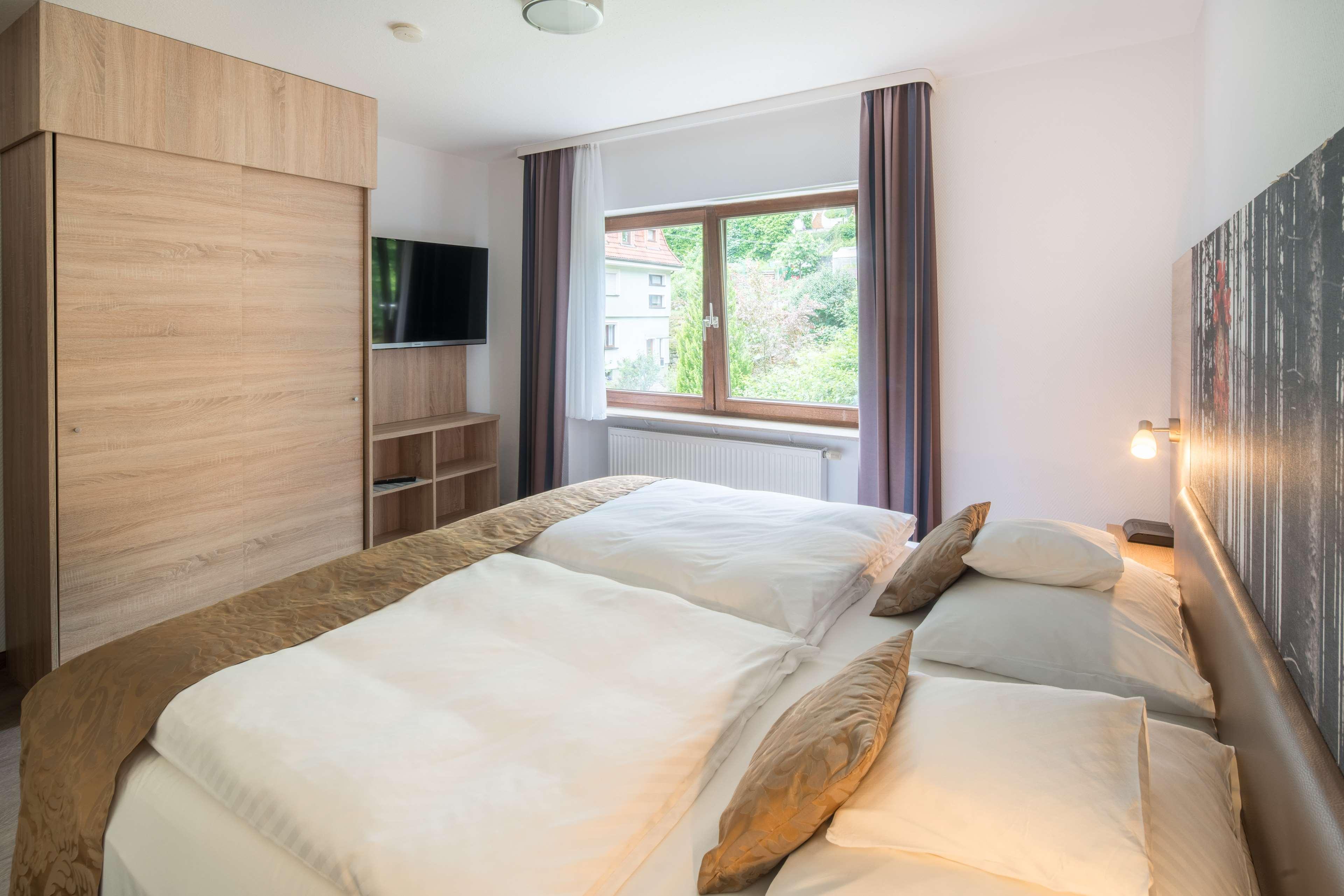 Best western plus hotel schwarzwald residenz hotels for Schwarzwald design hotel