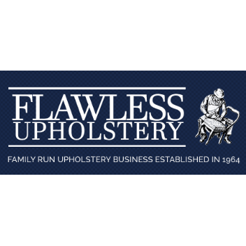 Flawless Upholstery - Dalkeith, Midlothian EH22 2NZ - 08007 566284 | ShowMeLocal.com