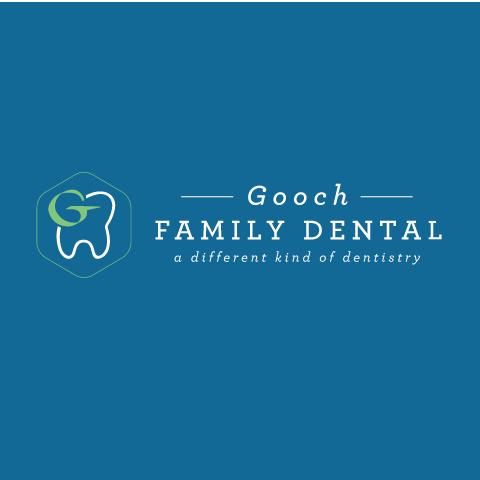 Gooch Family Dental - Birmingham, AL - Dentists & Dental Services