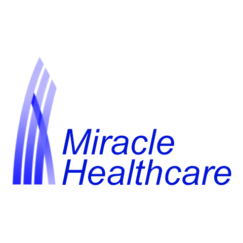 Miracle Health Care - Gahanna, OH - Home Health Care Services