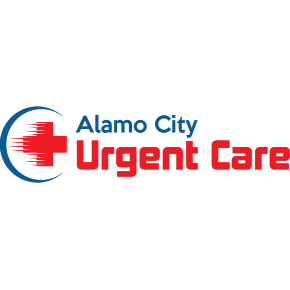 Alamo City Urgent Care - San Antonio, TX 78254 - (210)941-2282 | ShowMeLocal.com