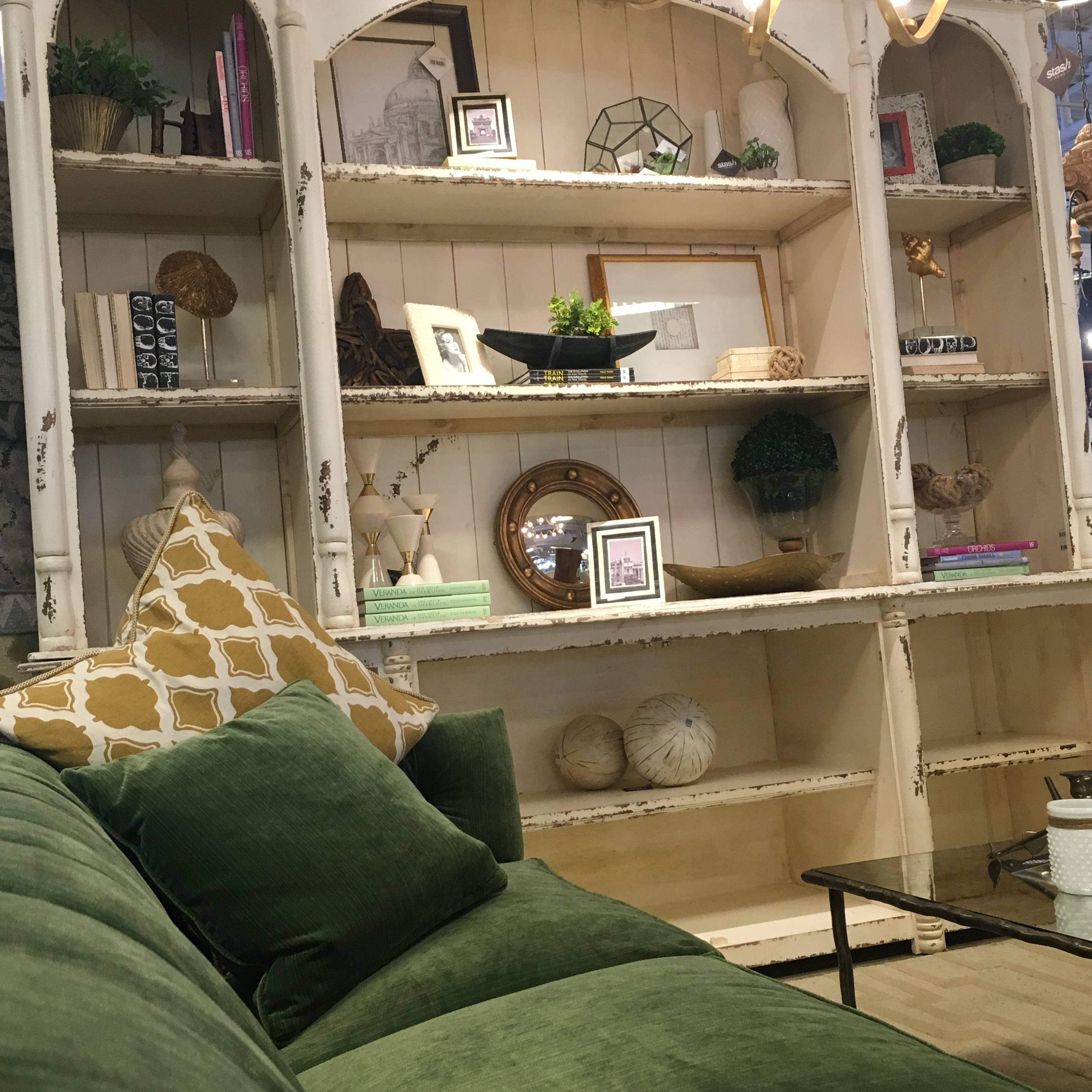Furniture Stores Near Oxford Ms