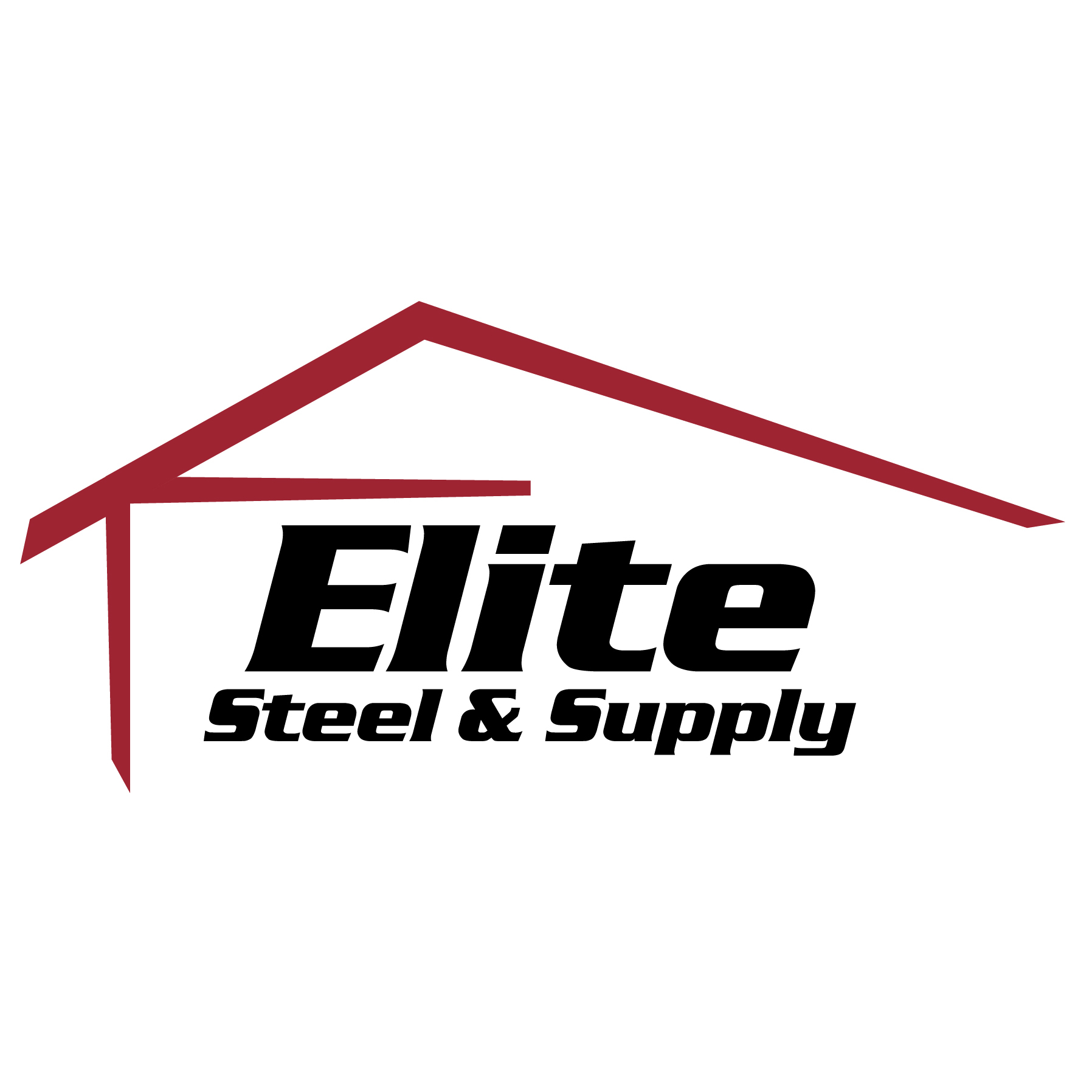 Elite Steel & Supply - Temple, TX 76501 - (254)773-4300   ShowMeLocal.com
