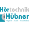 Bild zu Hörtechnik Hübner in Maintal