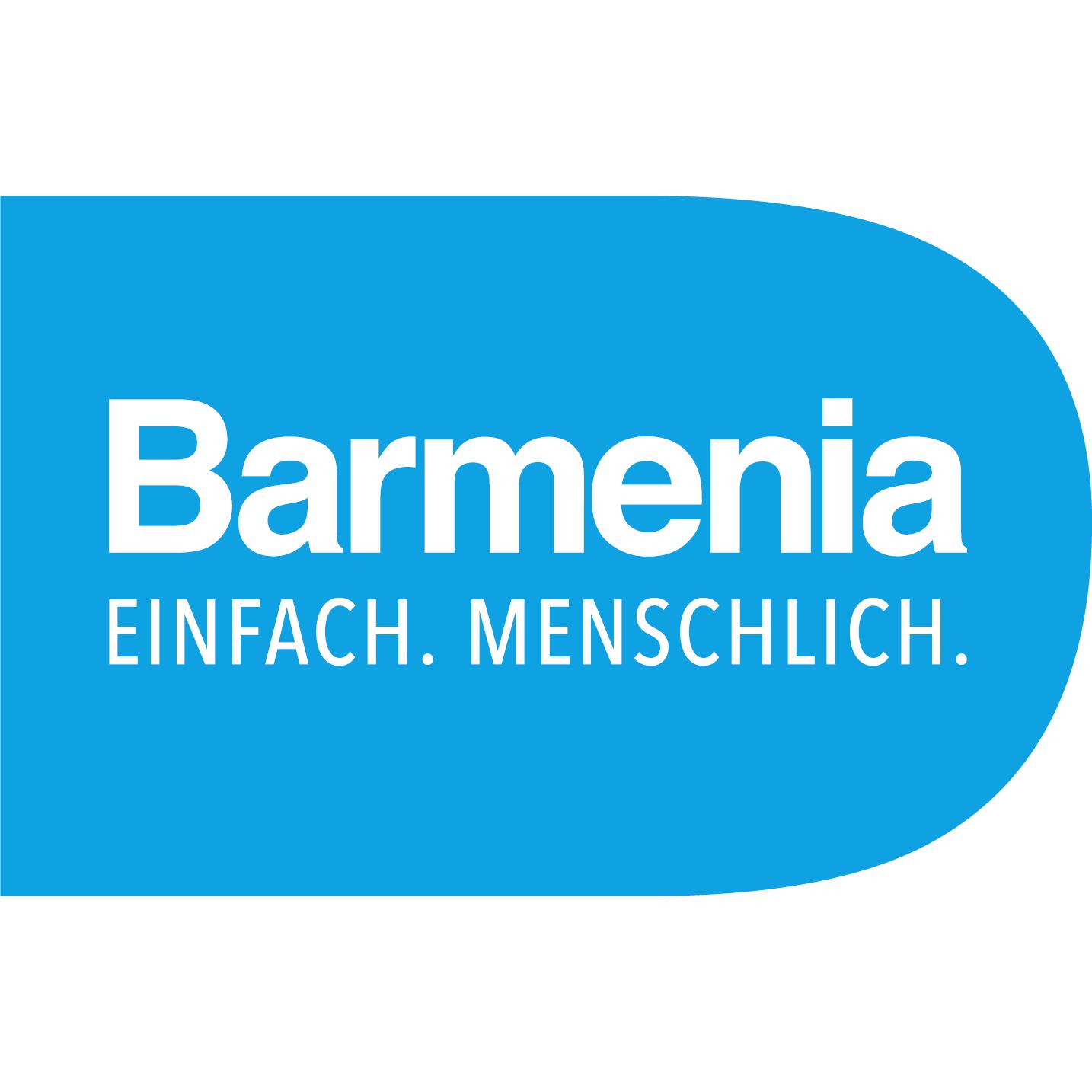Bild zu Barmenia Versicherung - Ingo Burghardt in Bochum