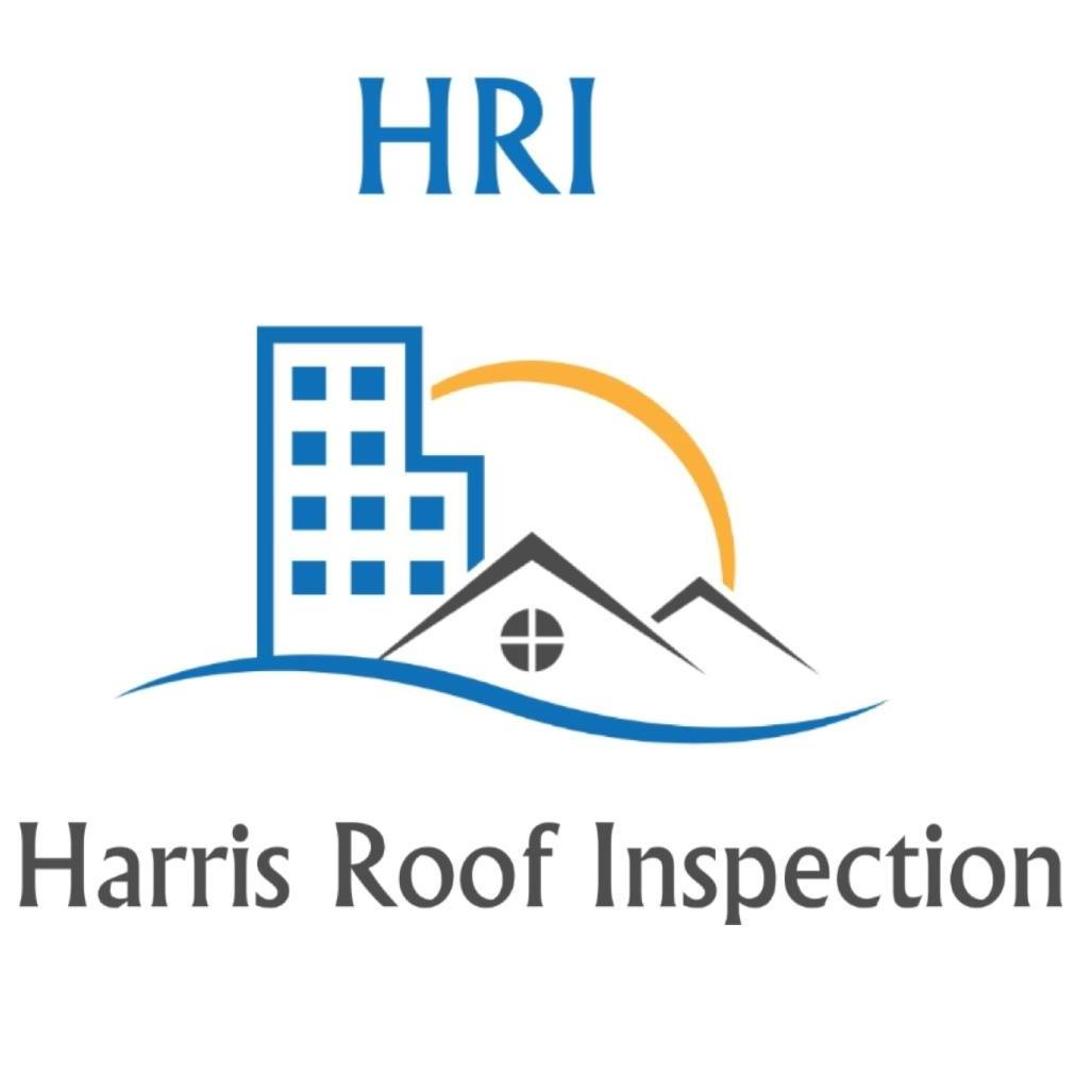 Harris Roof Inspection