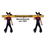 Logo von Holzbau Schleicher Inh. Gerhard Schleicher