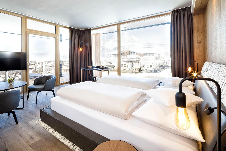 Hotel-Restaurant Penzinghof Lindner e.U.