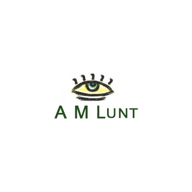 A M Lunt - Norwich, Norfolk NR15 1AD - 01508 488117 | ShowMeLocal.com