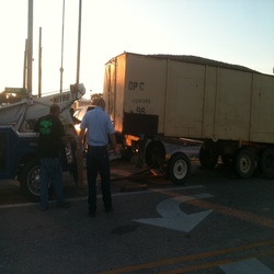 Knight's Automotive Repair & Wrecker Service Inc.