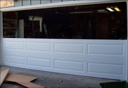 garage door repair palatine in palatine il 60067