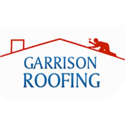 Garrison Roofing - Lawrence, KS - General Contractors