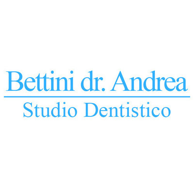 Bettini Dr Andrea Studio Dentistico