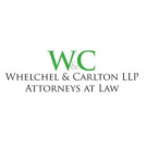 Whelchel & Carlton LLP