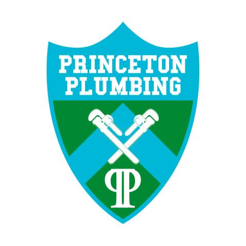 Princeton Plumbing