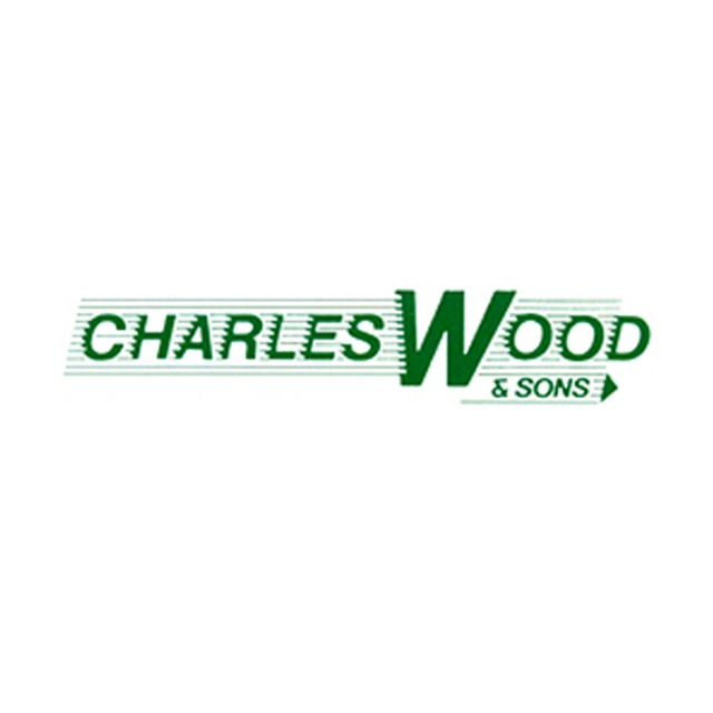 Charles Wood & Sons