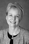 Edward Jones - Financial Advisor: Anne L Pedersen - ad image