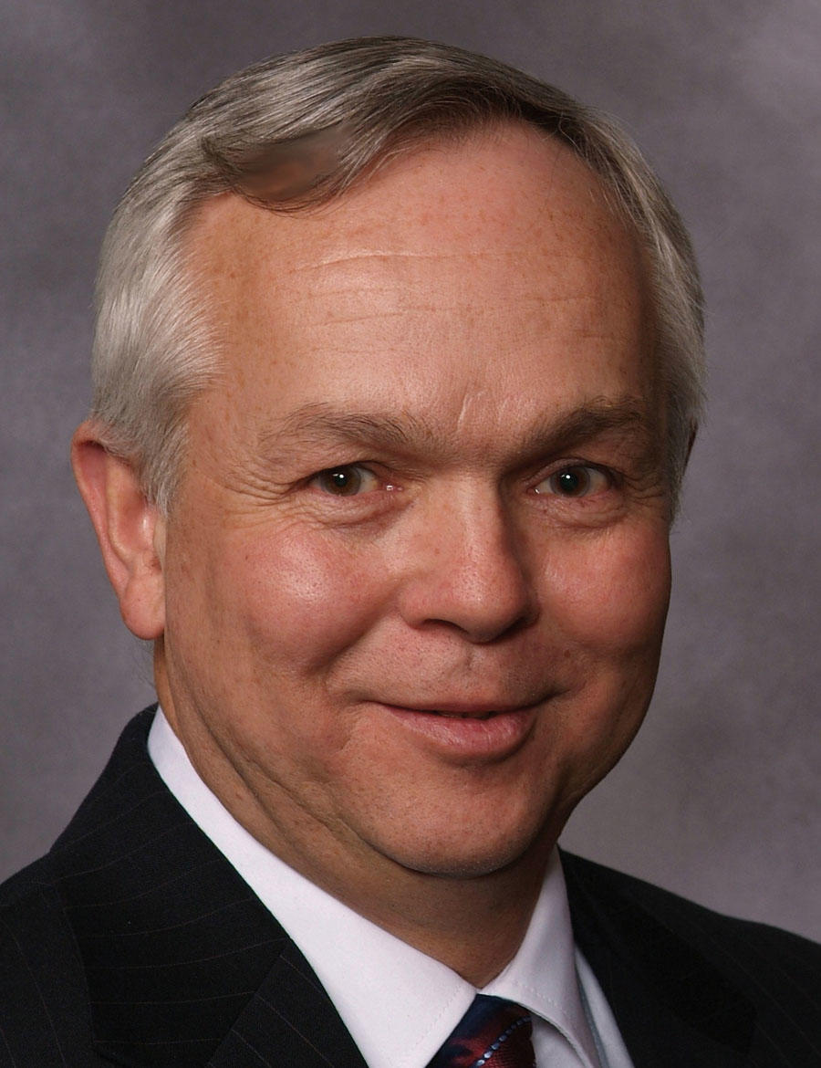 image of Allstate Insurance Agent: Larry Wokral