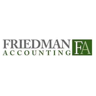 Friedman Accounting, Inc.