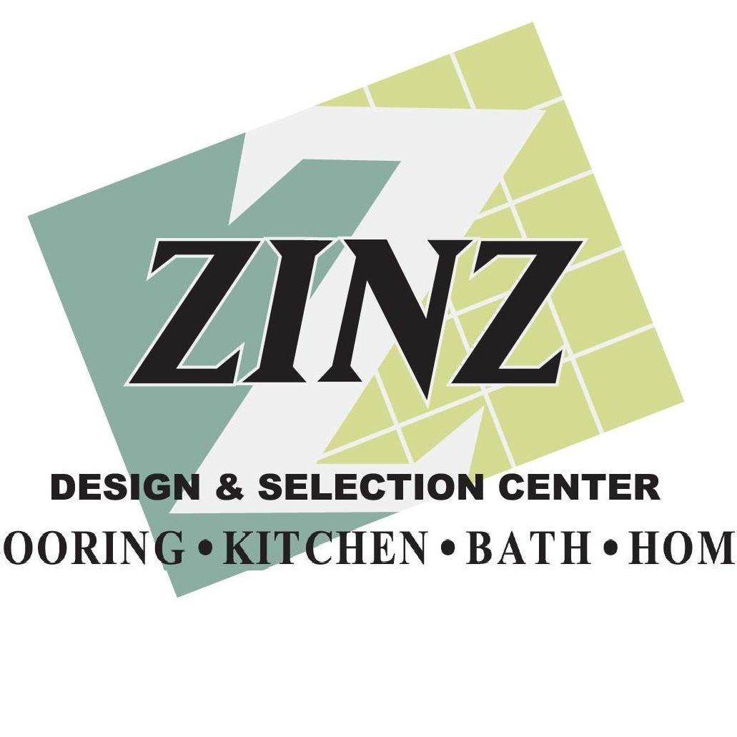 Zinz Design and Selection Center