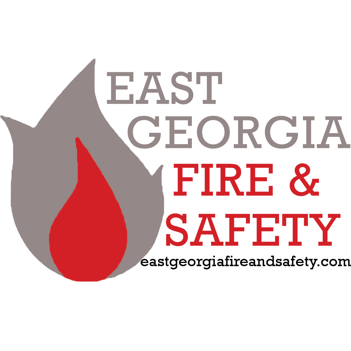East Georgia Fire & Safety