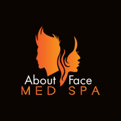 About Face Med Spa - Albuquerque, NM 87109 - (505)944-6333 | ShowMeLocal.com