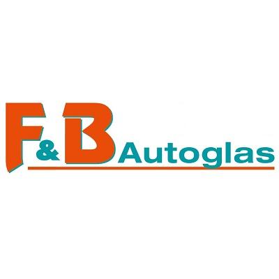 Bild zu F & B Autoglas GmbH in Dinslaken