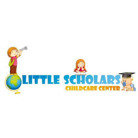 Little Scholars IV
