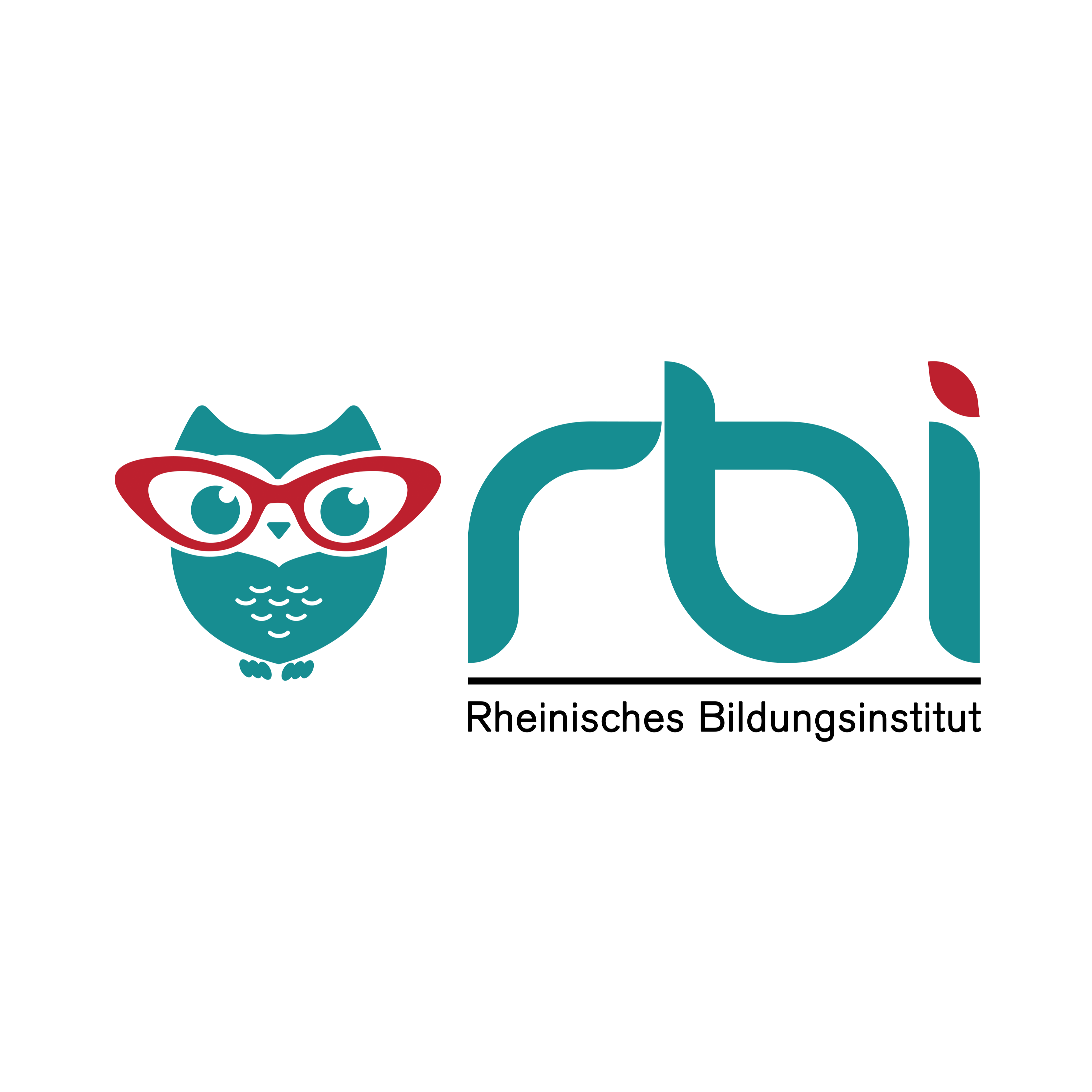 Bild zu Rheinisches Bildungsinstitut gGmbH in Düsseldorf