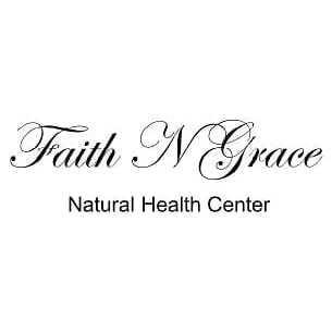 Faith N Grace Natural Health
