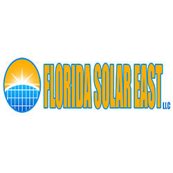 Florida Solar East, LLC
