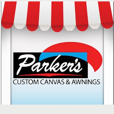 Parker's Custom Canvas & Awnings - Winter Haven, FL 33880 - (863)297-9180 | ShowMeLocal.com