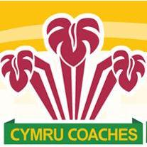 Cymru Coaches - Swansea, West Glamorgan SA5 4ED - 01792 583610 | ShowMeLocal.com