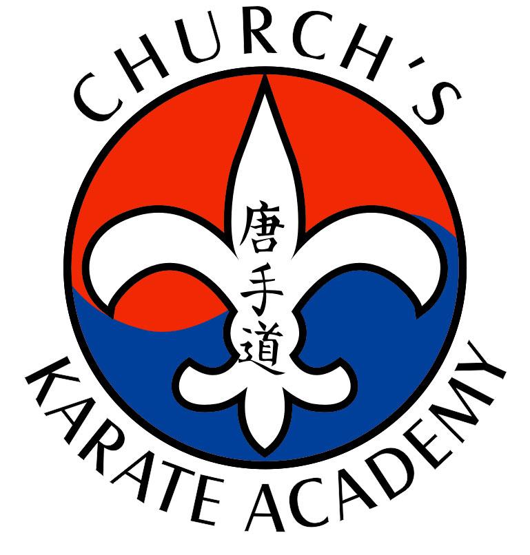 Church's Karate Academy | New Orleans Martial Arts