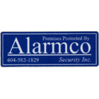 Alarmco Security Inc