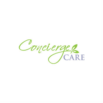 Concierge Care