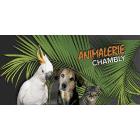 Animalerie Chambly à Chambly