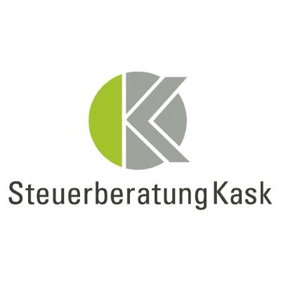Bild zu Steuerberatung Kask in Herten in Westfalen
