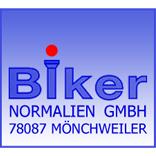 Bild zu Biker-Normalien GmbH in Mönchweiler