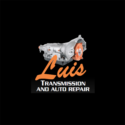 Luis Transmission And Auto Repair Inc.
