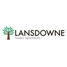 Lansdowne Towers Apartments - ALDAN, PA - Apartments